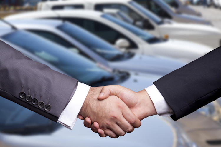 quality used car and commercial vehicle sales selling used cars, second hand cars and quality used car and commercial vehicle sales