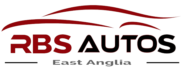 quality used car and commercial vehicle sales selling Essex, Suffolk and East Anglia